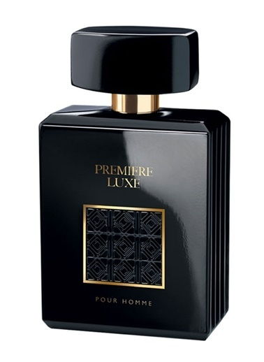 Avon Premiere Luxe Erkek Parfüm 75 Ml Edt Renksiz